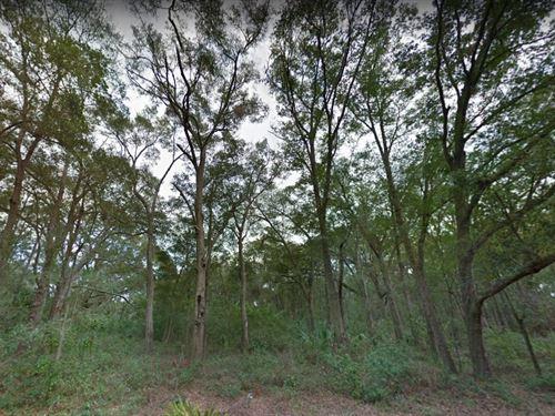 Duval County, Fl $48,000 : Jacksonville : Duval County : Florida