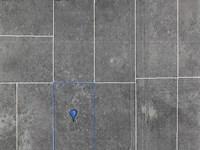20 Acres Beautiful Lassen County : Madeline : Lassen County : California