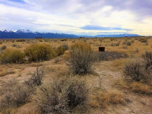 8936699, Peaceful Country Living : Moffat : Saguache County : Colorado
