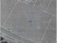43150 Parcel Mountain Lake Views : Alturas : Modoc County : California