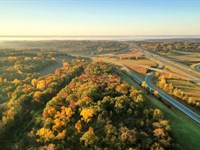 Kansas City Kansas Commercial : Kansas City : Wyandotte County : Kansas
