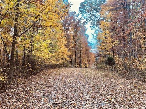 Overton Co, Tn/Crawford, Tn/5 : Crawford : Overton County : Tennessee