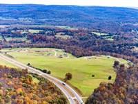 The River Club/Sparta, Tn/White : Sparta : White County : Tennessee