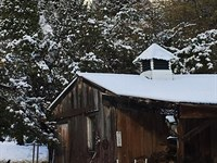 Home on 5 Acres in Lake City, CA : Lake City : Modoc County : California