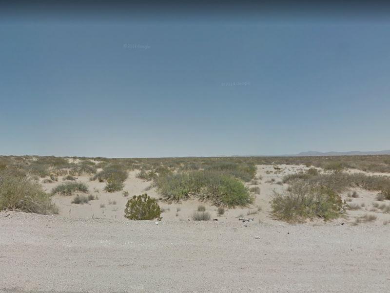El Paso County, Tx $48,000 : El Paso : El Paso County : Texas