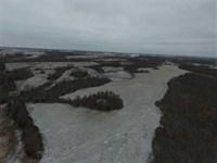 Northern Missouri Great 270 Acres : Galt : Grundy County : Missouri