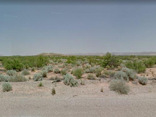 El Paso County, Tx $26,000 Neg : El Paso : Texas