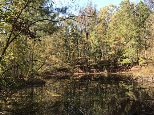 5.45 Acres S Giles Road : Douglasville : Douglas County : Georgia