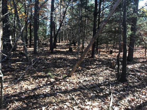 Own Your Piece Ozarks Mountain View : Mountain View : Stone County : Arkansas
