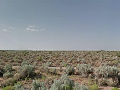 El Paso, Tx .67 Acres $22K, Neg : El Paso : Texas