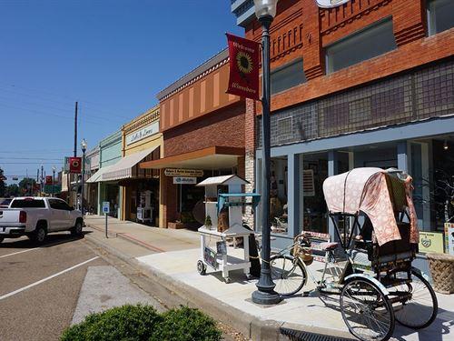 17 Acres, Winnsboro Texas, Wood : Winnsboro : Wood County : Texas