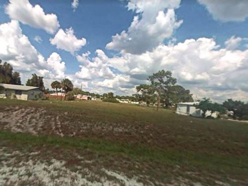 Lee County, Fl $37,500 : Lehigh Acres : Lee County : Florida