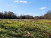 59 Acres Lancaster, SC Lancaste : Lancaster : Lancaster County : South Carolina
