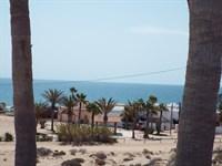 Mexican Beach Home, Puerto Pe Asco : Puerto Penasco : Mexico