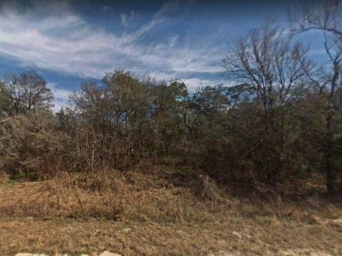 Hernando County, Fl $9,000 : Webster : Hernando County : Florida