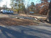 RV Park Southeast Oklahoma, Income : Wilburton : Latimer County : Oklahoma