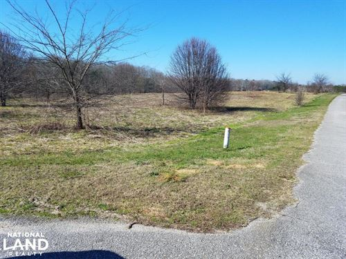 Mason Mill/Marler Road Lot : Pike Road : Montgomery County : Alabama