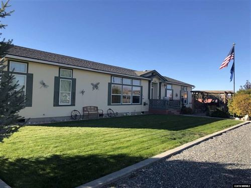 Lovelock NV Pershing County Home : Lovelock : Pershing County : Nevada