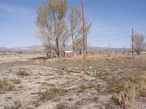 Land Lovelock NV Pershing County : Lovelock : Pershing County : Nevada