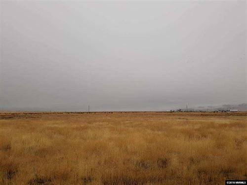 Land Winnemucca NV Humbolt County : Winnemucca : Humboldt County : Nevada