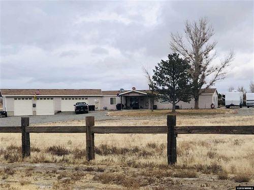 Winnemucca NV Humbolt County Home : Winnemucca : Humboldt County : Nevada
