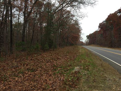 Tracts In Good Hope Ga : Good Hope : Walton County : Georgia