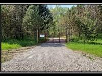 Tract 10 At The Woods At Ridgeview : Chandlersville : Muskingum County : Ohio