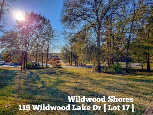 .12 Acres In Walker County : Huntsville : Walker County : Texas