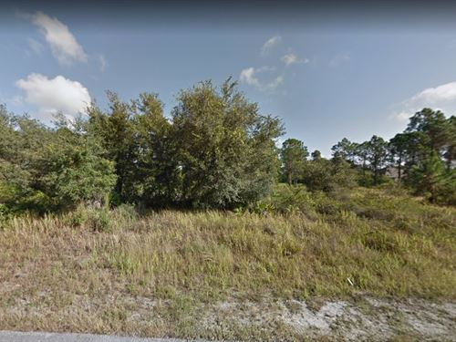 Lee County, Fl $27,990 : Lehigh Acres : Lee County : Florida