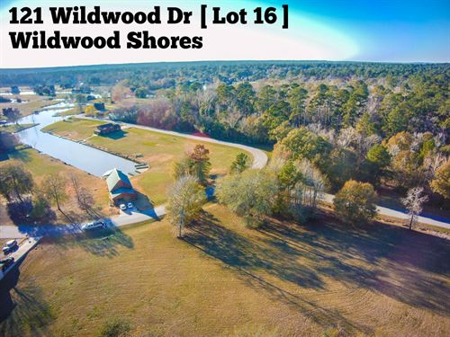 .14 Acres In Walker County : Huntsville : Walker County : Texas