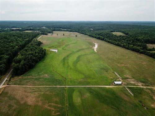 90 Acre Farm For Sale in Carter CO : Ellsinore : Carter County : Missouri