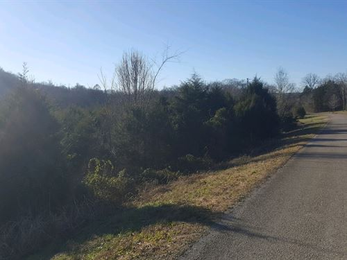 Culleoka, Tennessee Maury County : Culleoka : Maury County : Tennessee