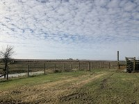 Prime Land Auction In Indiana : Liberty : Union County : Indiana
