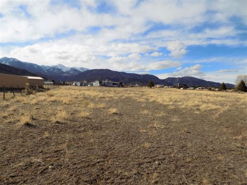 7197698, Perfect Opportunity Awaits : Howard : Fremont County : Colorado