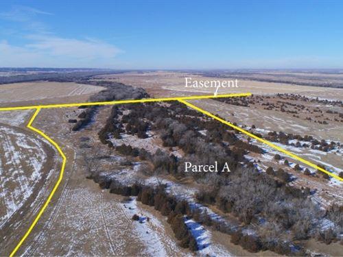 Brady Island Auctions : Brady : Lincoln County : Nebraska