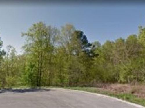 Hamilton County, Tn $55,000 Neg : Soddy-Daisy : Hamilton County : Tennessee