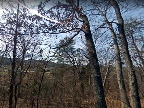 Grainger County, Tn $50,000 : Rutledge : Grainger County : Tennessee