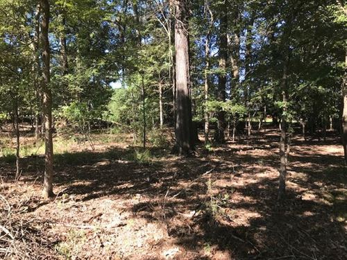 Lot 19 Bentwood : Clinton : Hinds County : Mississippi