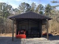 Hunting Land In Blount County, Al : Hayden : Blount County : Alabama
