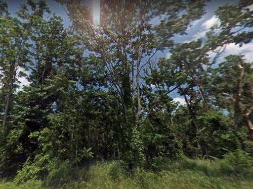 Dekalb County, Tn $32,000 : Smithville : Dekalb County : Tennessee