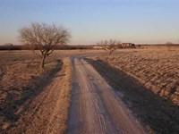 Price Reduced $100,000, Gorgeou : Archer City : Archer County : Texas