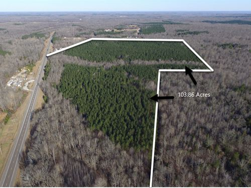 103 Private Acres : Holladay : Benton County : Tennessee