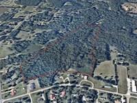 24 Acres in Salisbury, Rowan CO : Salisbury : Rowan County : North Carolina