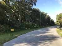 Build Your Forever Home, $199 Down : North Port : Sarasota County : Florida