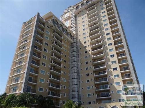 Playa Coronado Panama Real Estate : Coronado : Panama