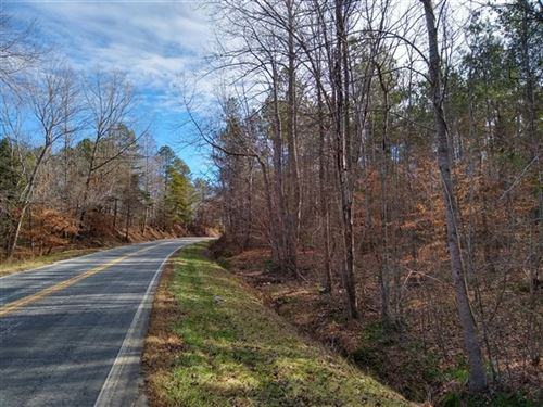 9.03 Acres, Cherokee County, Sc : Blacksburg : Cherokee County : South Carolina