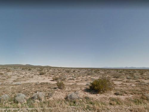 San Bernardino County, Ca $26,000 : Rialto : San Bernardino County : California
