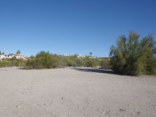 Vacant Land Lake Havasu City, AZ : Lake Havasu City : Mohave County : Arizona