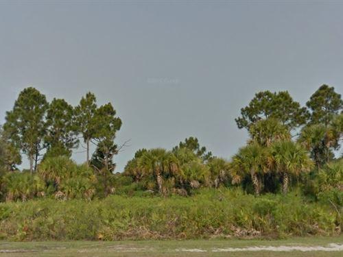 Brevard County, Fl $60,000 Neg : Cocoa : Brevard County : Florida