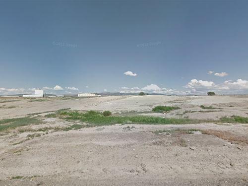 Montrose County, Co $120,000 Neg : Olathe : Montrose County : Colorado